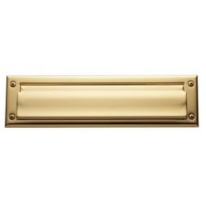 0012-003-lifetime polished brass