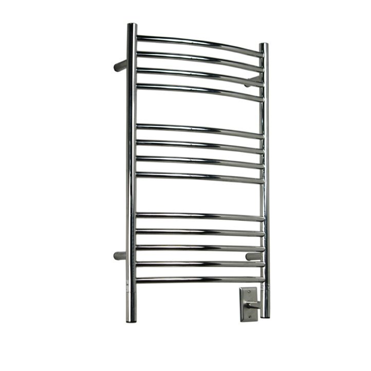 Towel Racks - Heated