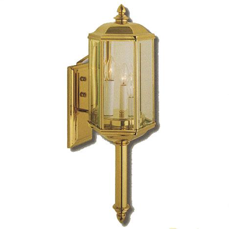 Outdoor Lighting Berland 7345 Designer S Br Inc