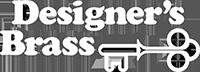 Designer's Brass Inc.