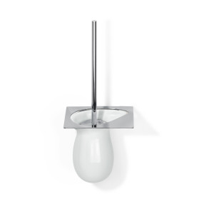 Toilet Brushes - Wall Mount