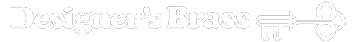 Single-Line-Logo-500x60