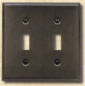 Switch Plate 4761