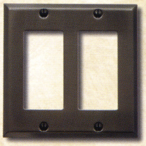 Switch Plate 4741