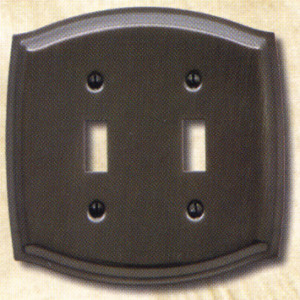 Switch Plate 4766