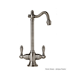 annapolis-bar-faucet-lever-1300