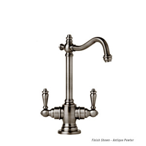 annapolis-filtration-faucet-hc-1100