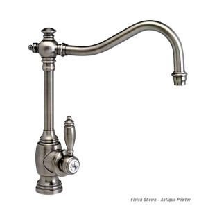 annapolis-kitchen-faucet-4200