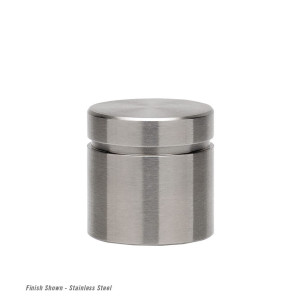 cabinet-knob-HCK101