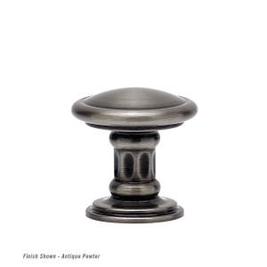 cabinet-knob-HTK001