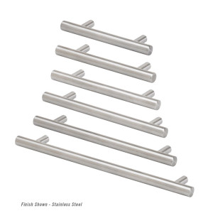 cabinet-pulls-cont-hcp-0300