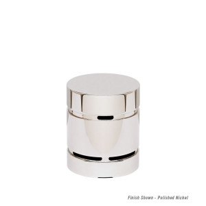 fulton-air-gap-single-3020