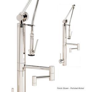 gantry-faucet-hunley12