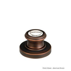 hampton-air-switch-log-4010