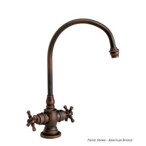 hampton-bar-faucet-cross-1550