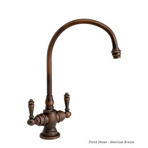 hampton-bar-faucet-lever-1500
