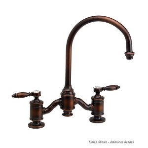 hampton-bridge-faucet-6300