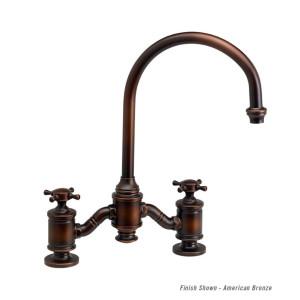 hampton-bridgex-faucet-6350
