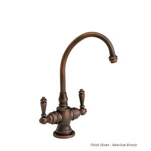 hampton-filtration-faucet-hc-1200