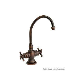 hampton-filtration-faucet-hcx-1250