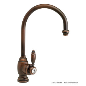 hampton-kitchen-faucet-4300