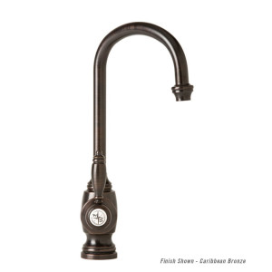 hampton-prep-faucet-4900