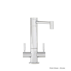 hunley-filtration-faucet-hc-1900