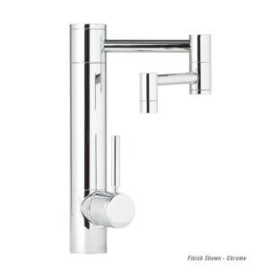 hunley-kitchen-faucet12-3600