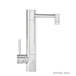 hunley-prep-faucet-3500
