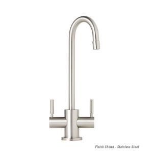 parche-bar-faucet-1600