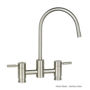 parche-bridge-faucet-7800
