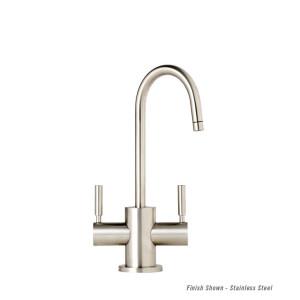 parche-filtration-faucet-hc-1400