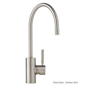 parche-kitchen-faucet-3800