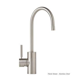 parche-prep-faucet-3900