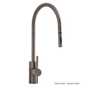 pulldown-faucet-5300