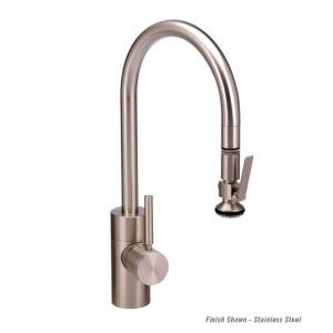 pulldown-faucet-5800
