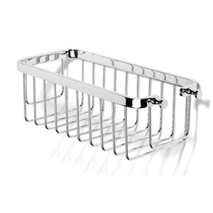 shower-basket_n152
