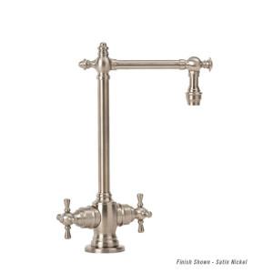 towson-bar-faucet-cross-1850