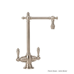 towson-bar-faucet-lever-1800