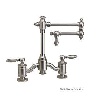 towson-bridge12-faucet-6100