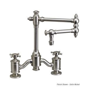 towson-bridge12x-faucet-6150