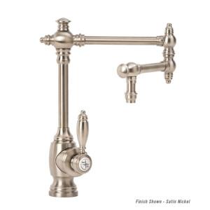 towson-kitchen12-faucet-4100