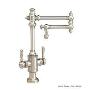 towson-two-handle-kitchen-faucet12-8010